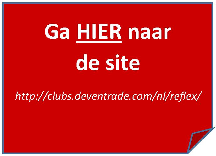 clubwebshop